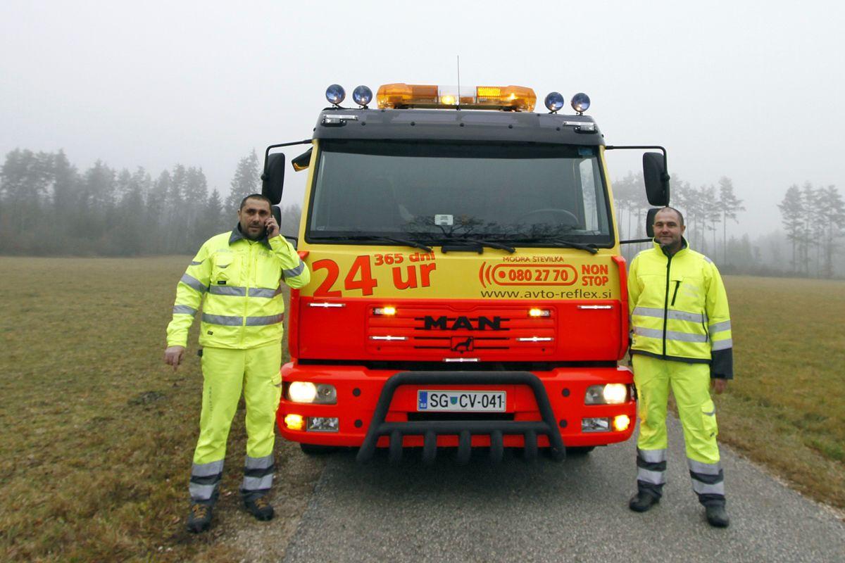 pomoc-na-cesti-3